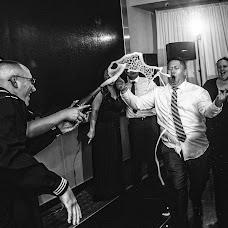 Wedding photographer Tim Ng (timfoto). Photo of 27.11.2017