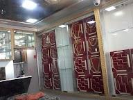 Shri Krishna Jewellers photo 1