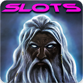 Billionaire Casino Zeus Slots: God of Greece Slots