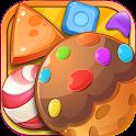 Cookie Bomb! icon