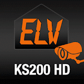 ELV KS 200HD