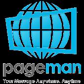 PageMan