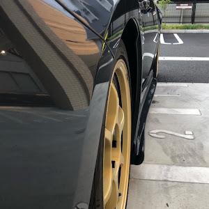 86 ZN6 GTのカスタム事例画像 あんずさんの2019年05月15日20:36の投稿