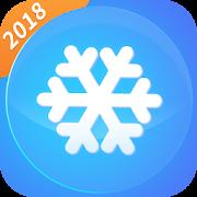 Super Cooler by Joy Tool Studio icon