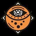 Wannabeer icon