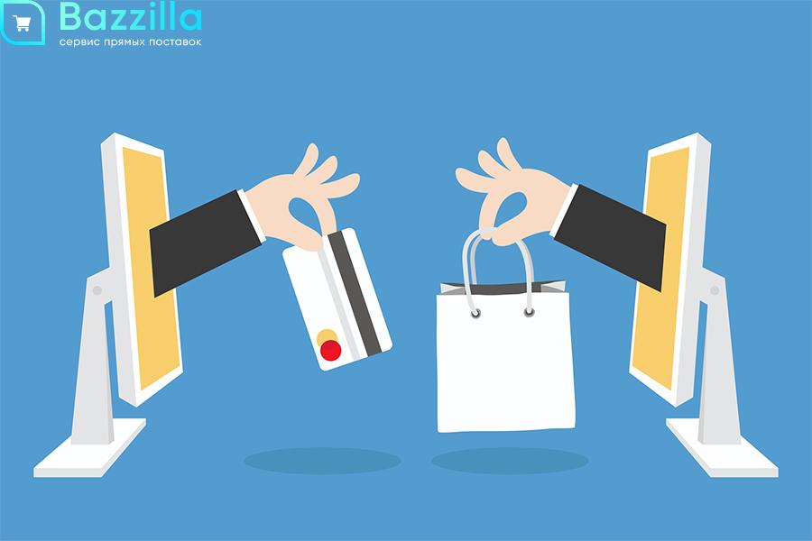 Как увеличить продажи на OLX?