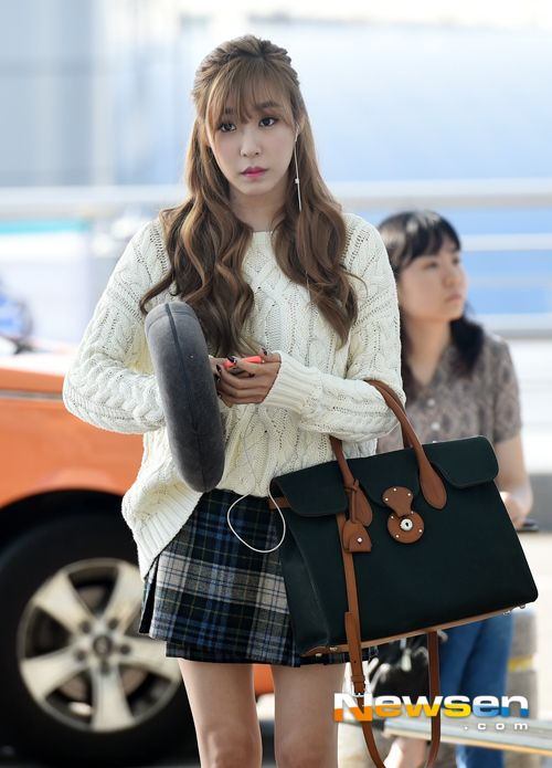 tiffany casual 61