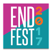 EndFest 2017 Official