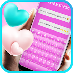 Download Prim Keyboard Latest version apk | androidappsapk co