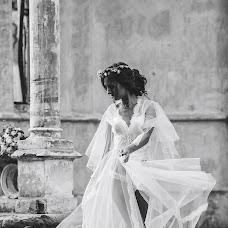 Wedding photographer Alina Prada (AlinaPrada1). Photo of 27.01.2017