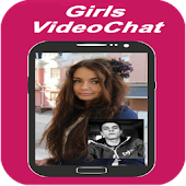Free Video Chat Call