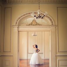 Wedding photographer Jorge Lara (acc5f8361d55690). Photo of 26.09.2014