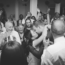 Wedding photographer Kristjan Loek (kristjanloek). Photo of 29.04.2016