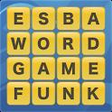 Word Shaker Free icon