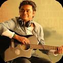 A R Rahman Songs Vol 02 icon