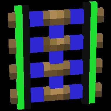 ACoolRail