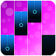 Piano Tiles - Anime Songs APK