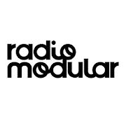 Radio Modular