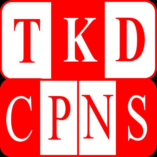 CAT TKD CPNS 2018