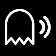 GhostTube Paranormal Investigation Simulator apk