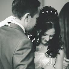Wedding photographer Vladimir Ostapchenko (ostapchenko). Photo of 19.01.2017