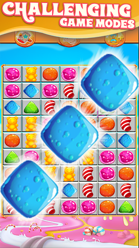 candy games 2020 - new games 2020 1.04 screenshots 18