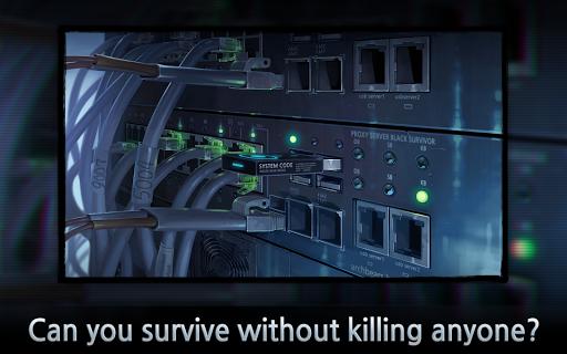 Black Survival apkpoly screenshots 21
