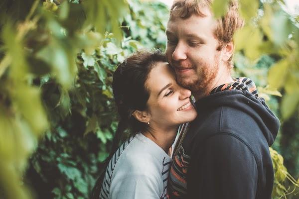 Свадебный фотограф Каролина Майте (Caro). Фотография от 31.08.2017