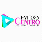Radio Centro Oncativo