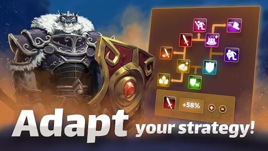 Million Lords Mod Apk Download Free 5