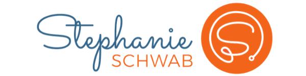 Stephanie Schwab marketing coach