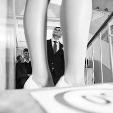 Свадебный фотограф Эмин Кулиев (Emin). Фотография от 18.01.2016