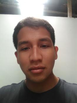 Foto de perfil de jhoander