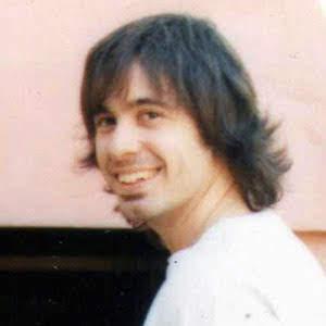 Sebastián Polze