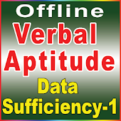Data Sufficiency(Bank PO)-1