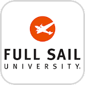Full Sail - Experience in VR