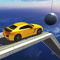 Mega Ramp 2020 icon