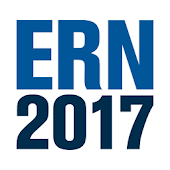 ERN Conference