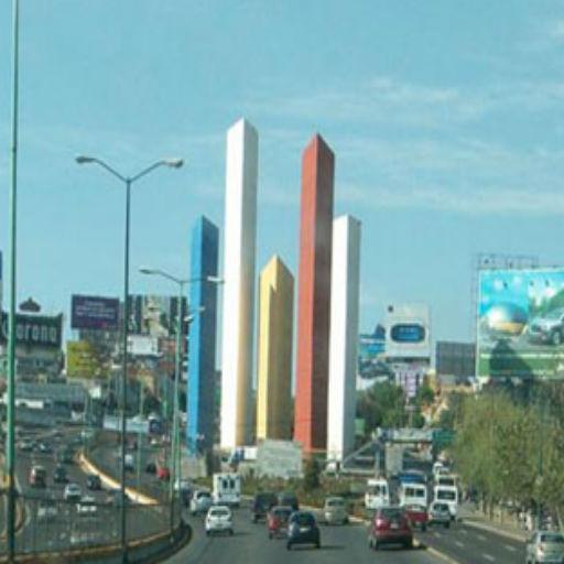 Noticias Naucalpan