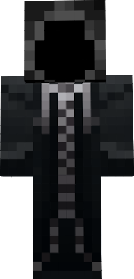 Kingdom Hearts Nova Skin