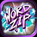 Word Zip - Free Word Games 1.101