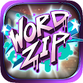 Word Zip - Free Word Games