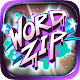 Word Zip - Free Word Games