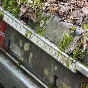 ジムニー  JA11V 4型 のカスタム事例画像 westriotさんの2020年03月17日21:54の投稿