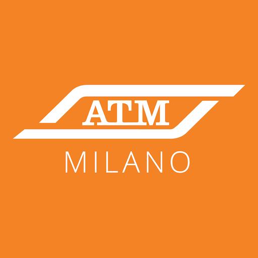SCARICARE APP ATM MILANO