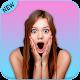 Funny face maker APK
