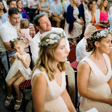 婚礼摄影师Vladimir Nadtochiy(Nadtochiy)。24.01.2019的照片