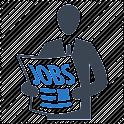 Sisco Jobs LLP icon