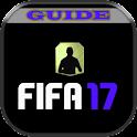 Guido Fort FIFA 17 icon