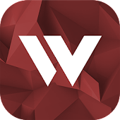 W GO Android APK Download Free By ATTOP TECHNOLOGY